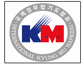 hapkido in Seoul